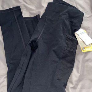 Carhartt force utility pants